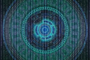 fileless_malware_image