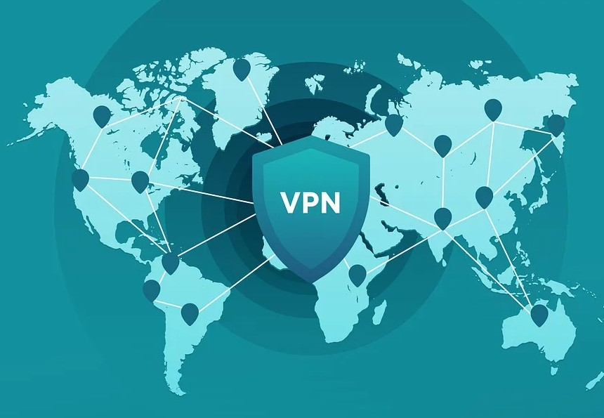 new virtual private network vulnerabilities